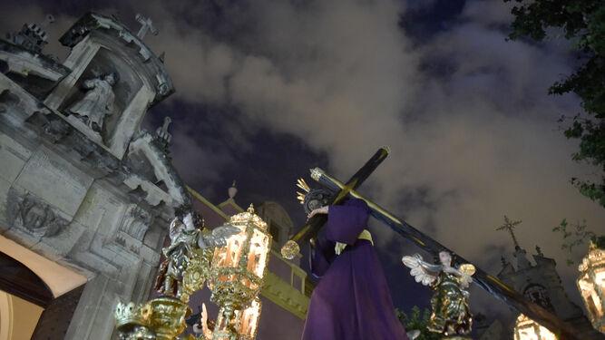 Semana Santa De Sevilla 2020 Todos Los Detalles
