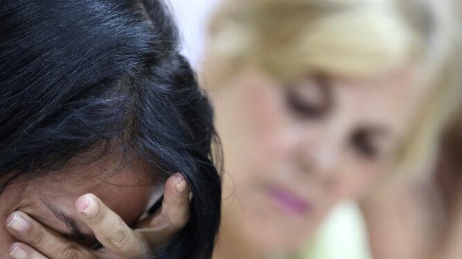 ¿Cómo detectar la violencia de género en una consulta de 10 minutos?