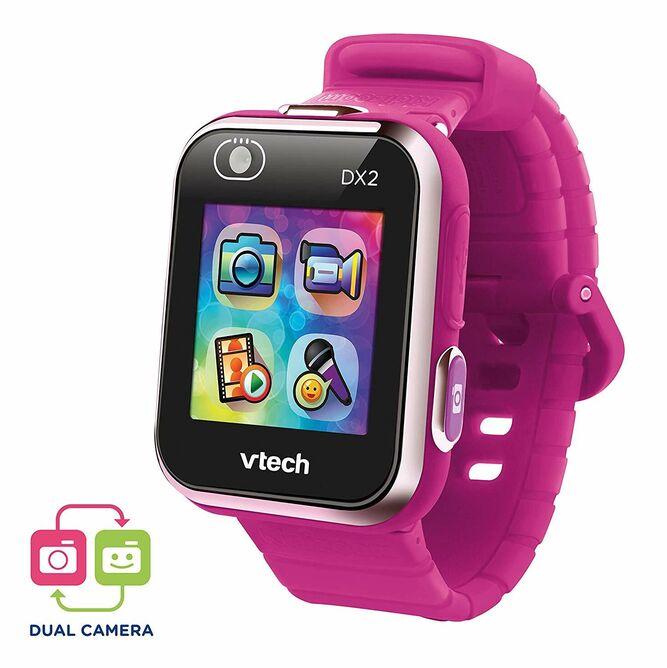 disfruta el precio más bajo originales super servicio Smartwatch para niños: los cinco mejores