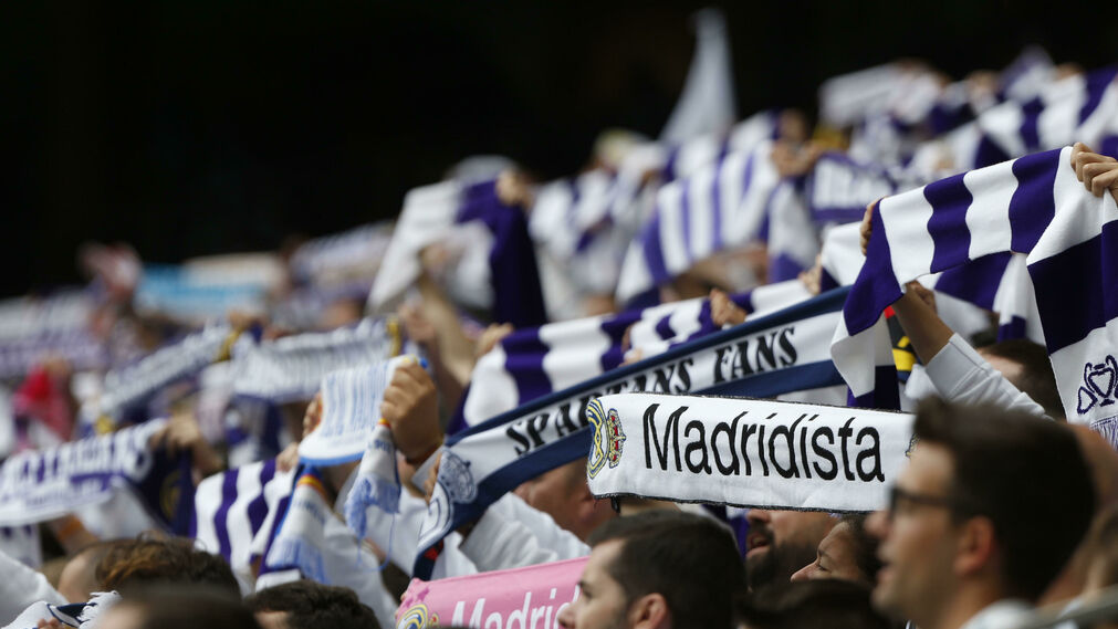 real madrid-betis - photo #47