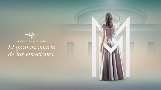 Calendario Belen 2020.Programacion Del Teatro De La Maestranza Para La Temporada