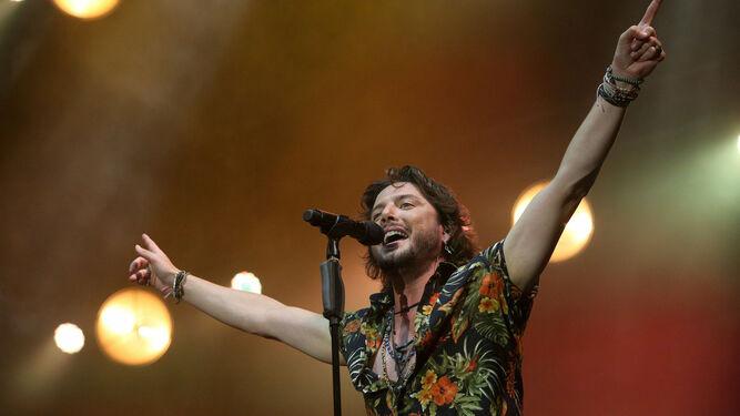 15 Canciones De Manuel Carrasco Para Escuchar Antes De Su