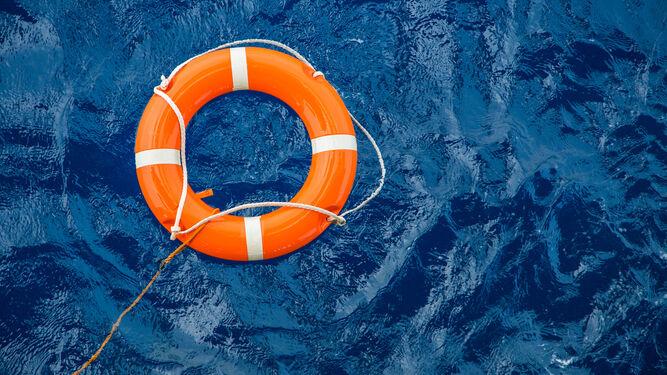 4d88a764e Los 10 mandamientos para evitar el ahogamiento de niños en playas y piscinas
