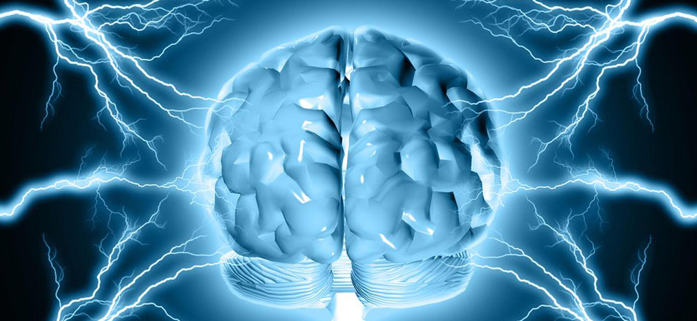 Epilepsia, ¿qué la causa y cómo controlarla?