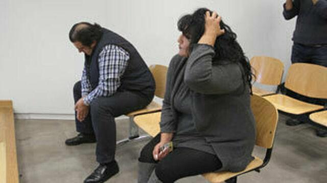 """Piden 2 años a una """"falsa maltratada"""" en su tercer juicio"""