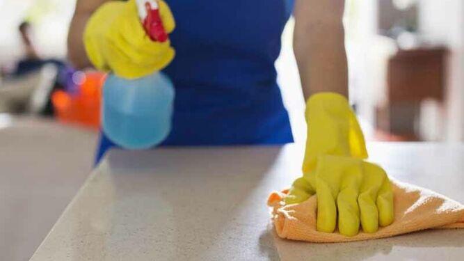 Los Mejores Productos Para Limpiar El