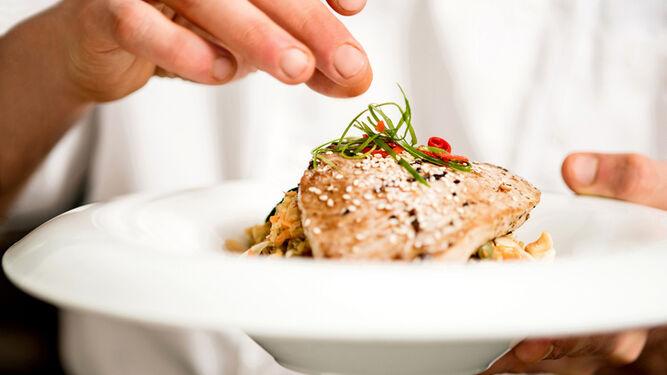 Cómo Cocinar El Bonito Tres Recetas Fáciles Para Que Quede