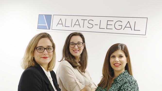 Un juzgado de Sevilla aplica la jurisprudencia europea sobre los gastos de las hipotecas