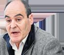 Juan Márquez Contreras