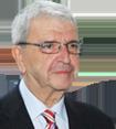 J. Salgueiro Carmona