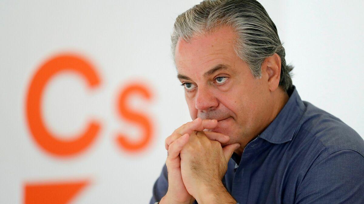 Marcos de Quinto presidirá Abengoa si los accionistas destituyen a Gonzalo Urquijo