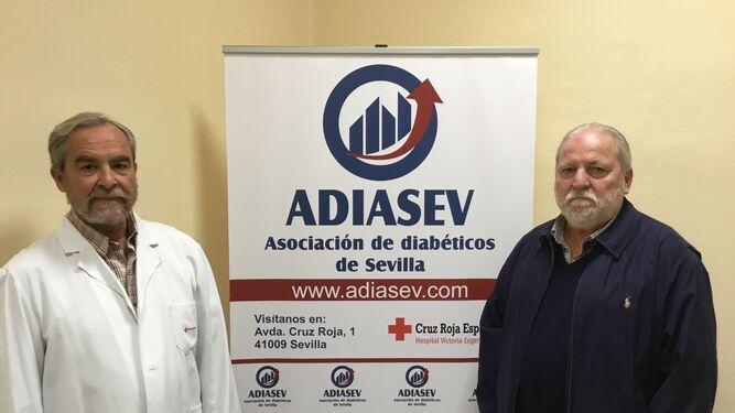 Sevilla estrenará una escuela para diabéticos en 2020