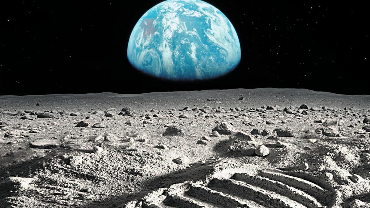 De Sevilla a la Luna: la próxima misión se decidirá en la
