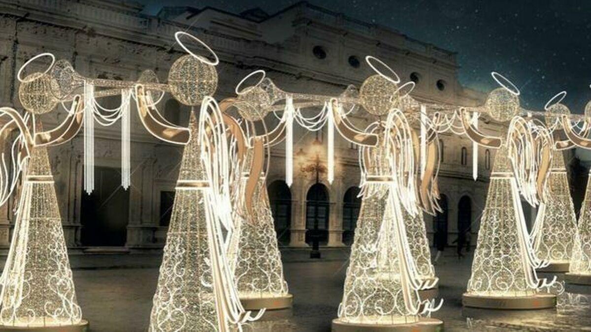 Sevilla cover image