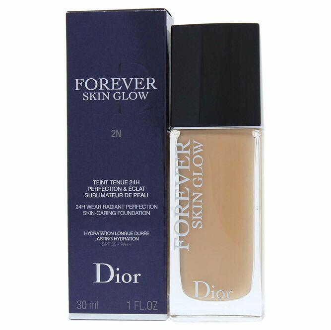 Base de maquillaje Dior Forever Skin Glow