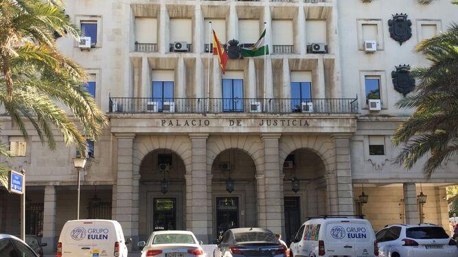 Un abogado pagará 25.288 € por no presentar a tiempo una demanda