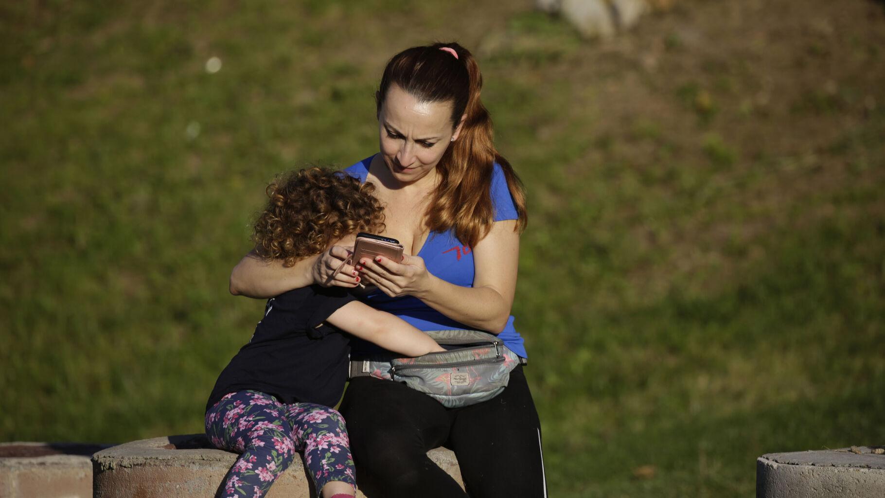 El BOE hace oficial  los cambios en los municipios de hasta 10.000 habitantes: sin horarios para niños y deportistas