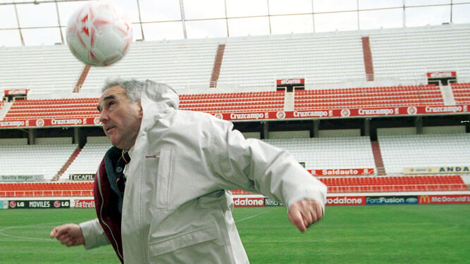 Marcelo is dead, Sevilla, Real Madrid react