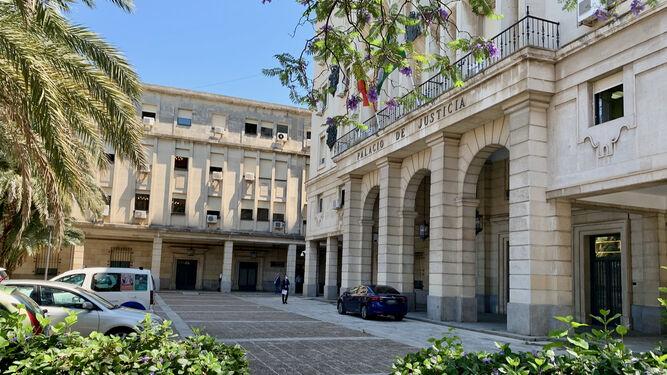 El TSJA confirma la absolución dictada por la Audiencia de Sevilla
