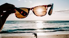 Las seis gafas de sol para ver y ser...
