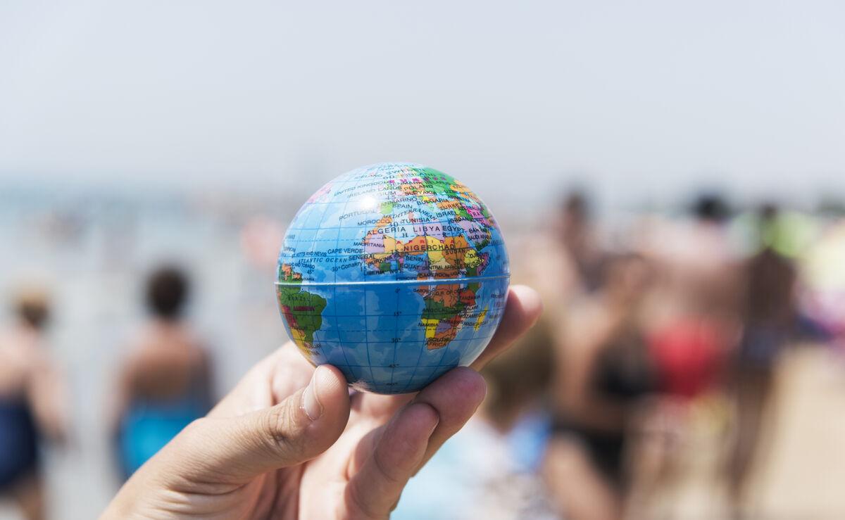 Vacaciones 2020: a qué países podemos viajar ya los españoles