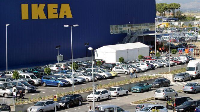 Quieres trabajar en Ikea? 750 empleos en los próximos tres años