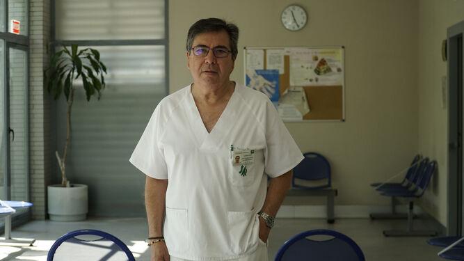 Joaquin Torres Moreno