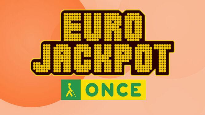 Eurojackpot.