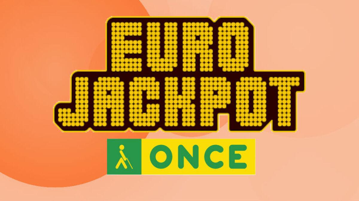 Eurojavkpot