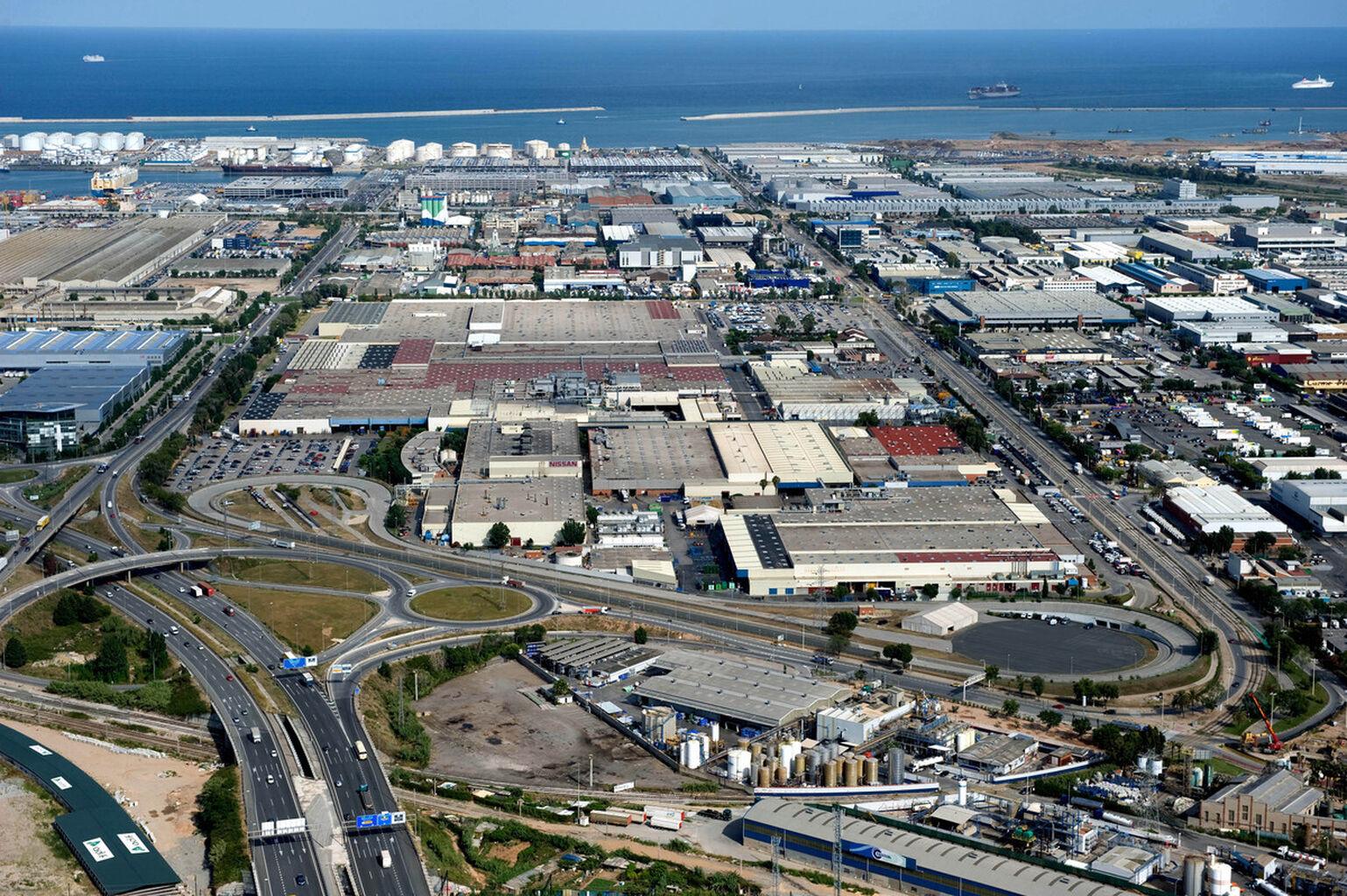 Nissan y los sindicatos alcanzan un principio de acuerdo sobre el cierre de las plantas