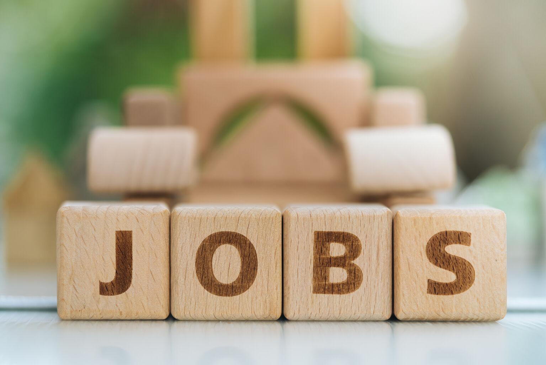 El SAE lanza 650 nuevas ofertas de empleo para trabajar en Andalucía