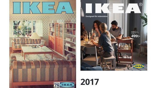ikea jerez catalogo 2017