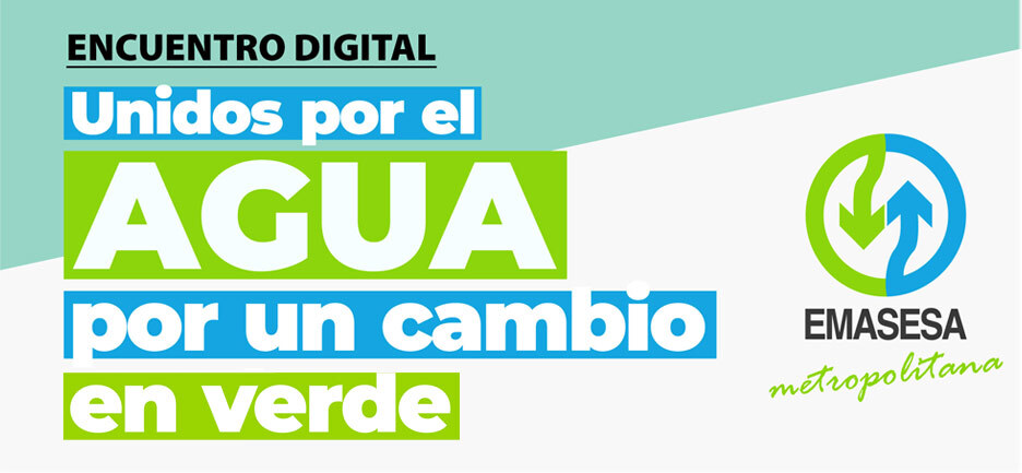 Evento digital