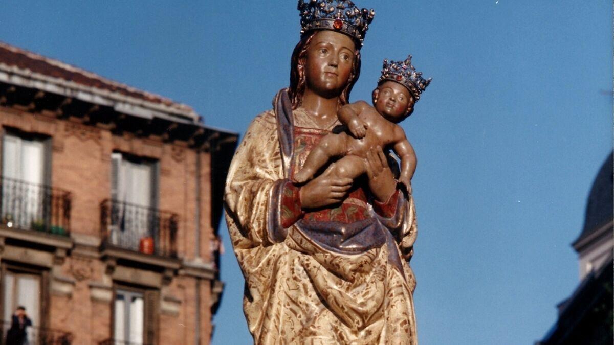 C. Tangana - Página 7 Virgen-Almudena-imagen-anos_1518158272_127873898_1200x675