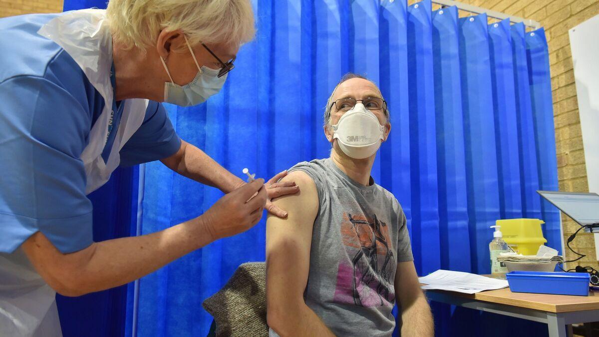 ¿Cuáles son las contraindicaciones de la vacuna contra la Covid-19?