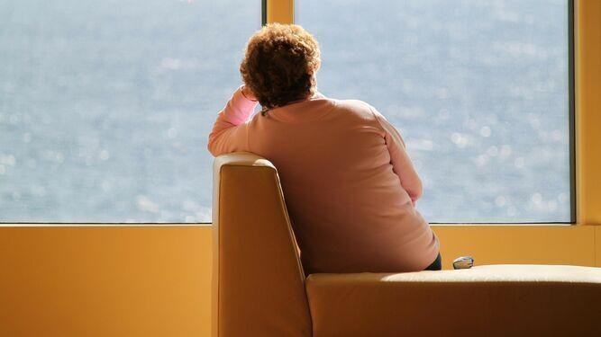 La vacuna contra el Alzheimer podría estar en dos años