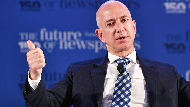 Amazon repercutirá la 'tasa Google' a las empresas que venden en su 'marketplace'
