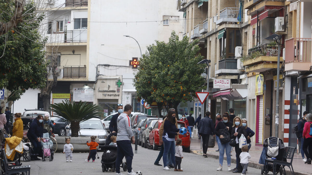 Medidas Covid Andalucía: la Junta mantiene el confinamiento perimetral de la comunidad y las provincias