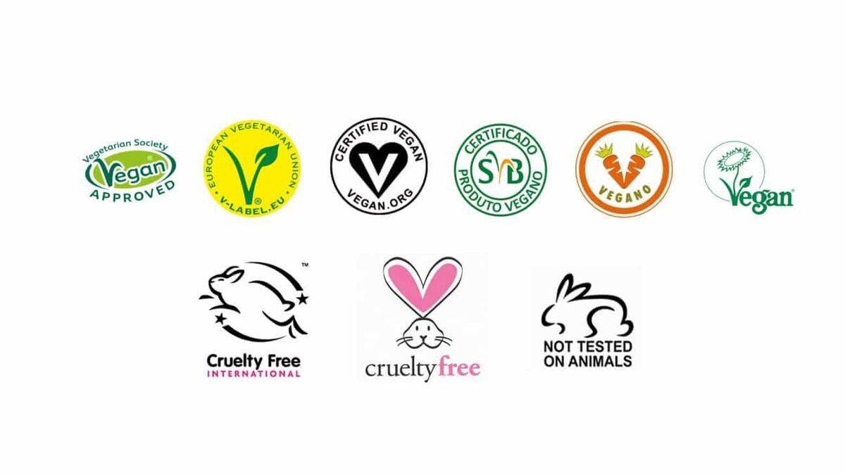Cosmeticos-veganos
