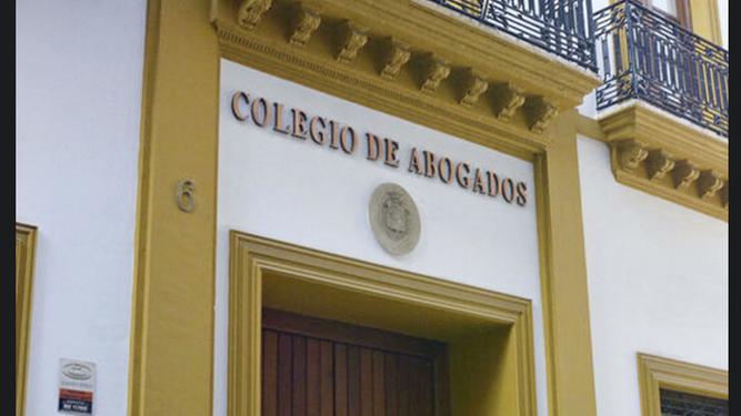 El abogado estafador de Bizum ha dejado víctimas por toda España