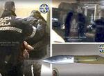 La víctima del depredador sexual reclama 35 años y 90.000 € por daño moral