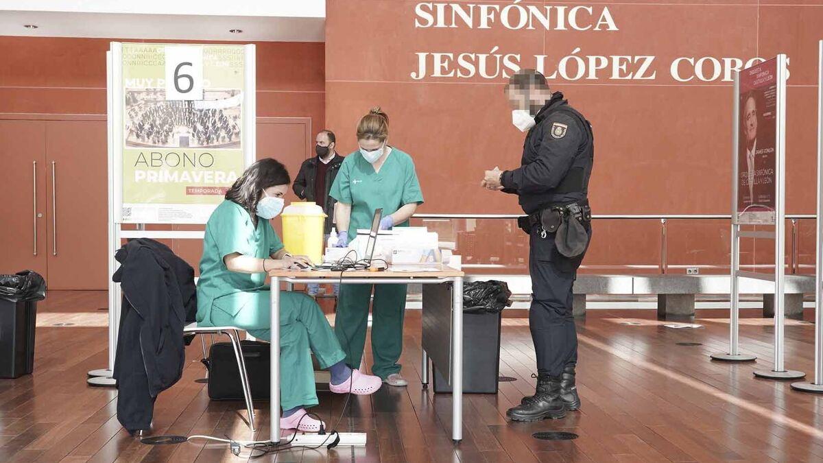 www.diariodesevilla.es