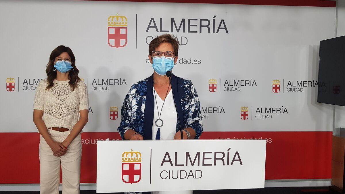 El PSOE propone estrategias a...