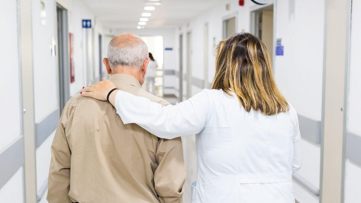Nuevos horizontes para frenar la fibrosis pulmonar idiopática