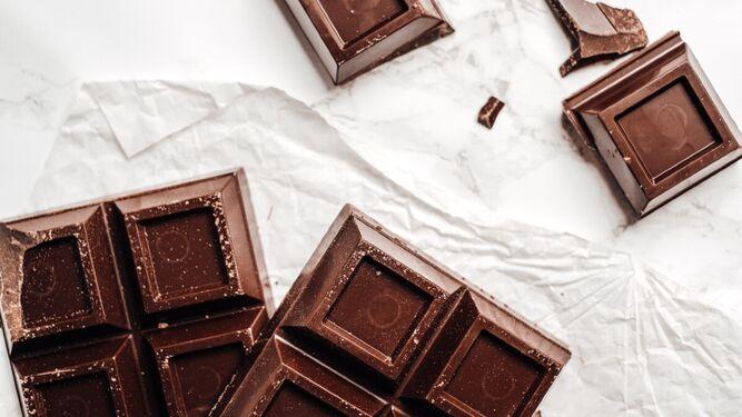 5 caprichos para celebrar el día mundial del chocolate 2021