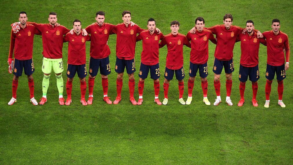¿Cuánto mide Gavi? - Altura - Real height - Página 2 Italia-Espana-Liga-Naciones-imagenes_1617449350_145016513_1011x569