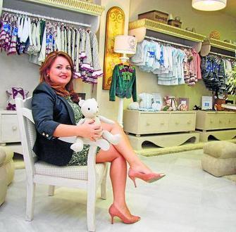 4e67a35c Salir de compras: La feria de las gangas regresa mañana a Fibes