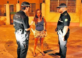 prostitutas en avila prostitutas en portugalete