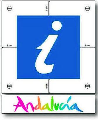 Las oficinas de turismo se dan un lavado de cara for Oficina de informacion turistica madrid