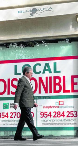 0dca63122f5c La Plaza Nueva recupera  glamour  con la llegada de Durán Joyeros